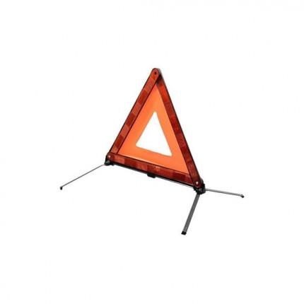 Osobní automobily - Trojúhelník výstražný 440gr E homologace