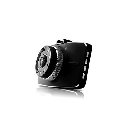 """TIR, BUS a karavan - 2,7"""" DVR kamera, noční vidění, Full HD, GS5000"""