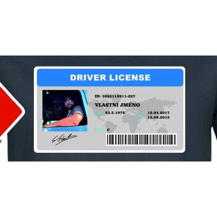 DriverStore.cz