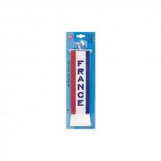 Vlaječka - France