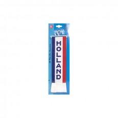 Vlaječka - Holland