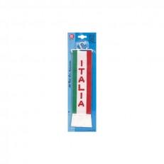 Vlaječka - Italy