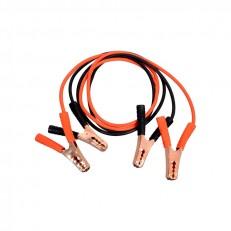 Startovací kabely 120A, 2,0m