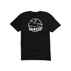 Tričko - IVECO (různé barvy)