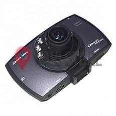 """2,7"""" DVR Car Camcorder C6, 170° úhel pohledu, full hd, noční vidění"""