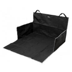 Ochranná deka do kufru