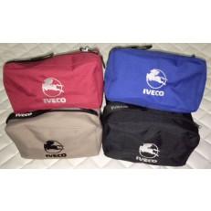 Kosmetická taška – IVECO