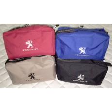 Kosmetická taška - PEUGEOT