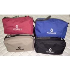 Kosmetická taška - RENAULT