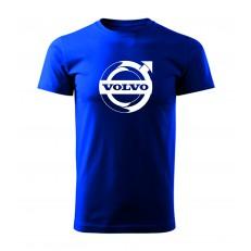 Tričko - VOLVO (různé barvy)