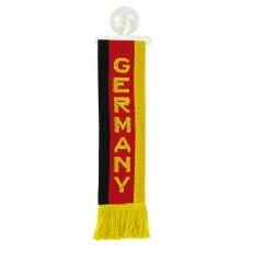 Vlaječka - Germany