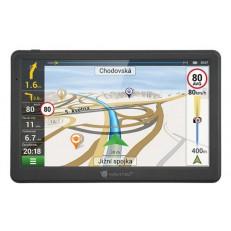 GPS 7,0″ NAVIGACE NAVITEL MS700