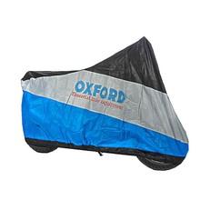 Plachta na moto Oxford Dormex, vel. M, L, vnitřní