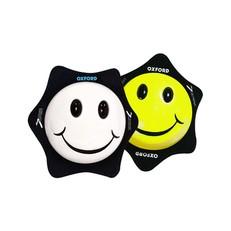 Kolenní chránič / slider Oxford Smiler
