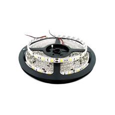 LED pásek 12V modrá (5050)