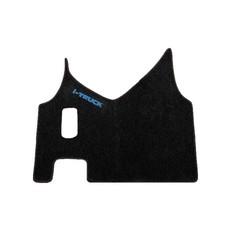Autokoberec IVECO Stralis HI-WAY - manuál / střed (textilní)
