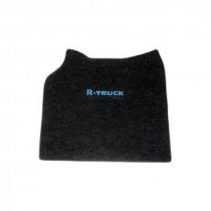 Autokoberec RENAULT Gama T (od 2014) automat - střed (textilní)