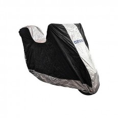 Plachta na moto Oxford Aquatex TopBox vel. M, L, XL